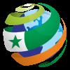 Esperanto in Deutschland