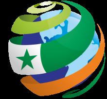 DEB-DEJ-Logo